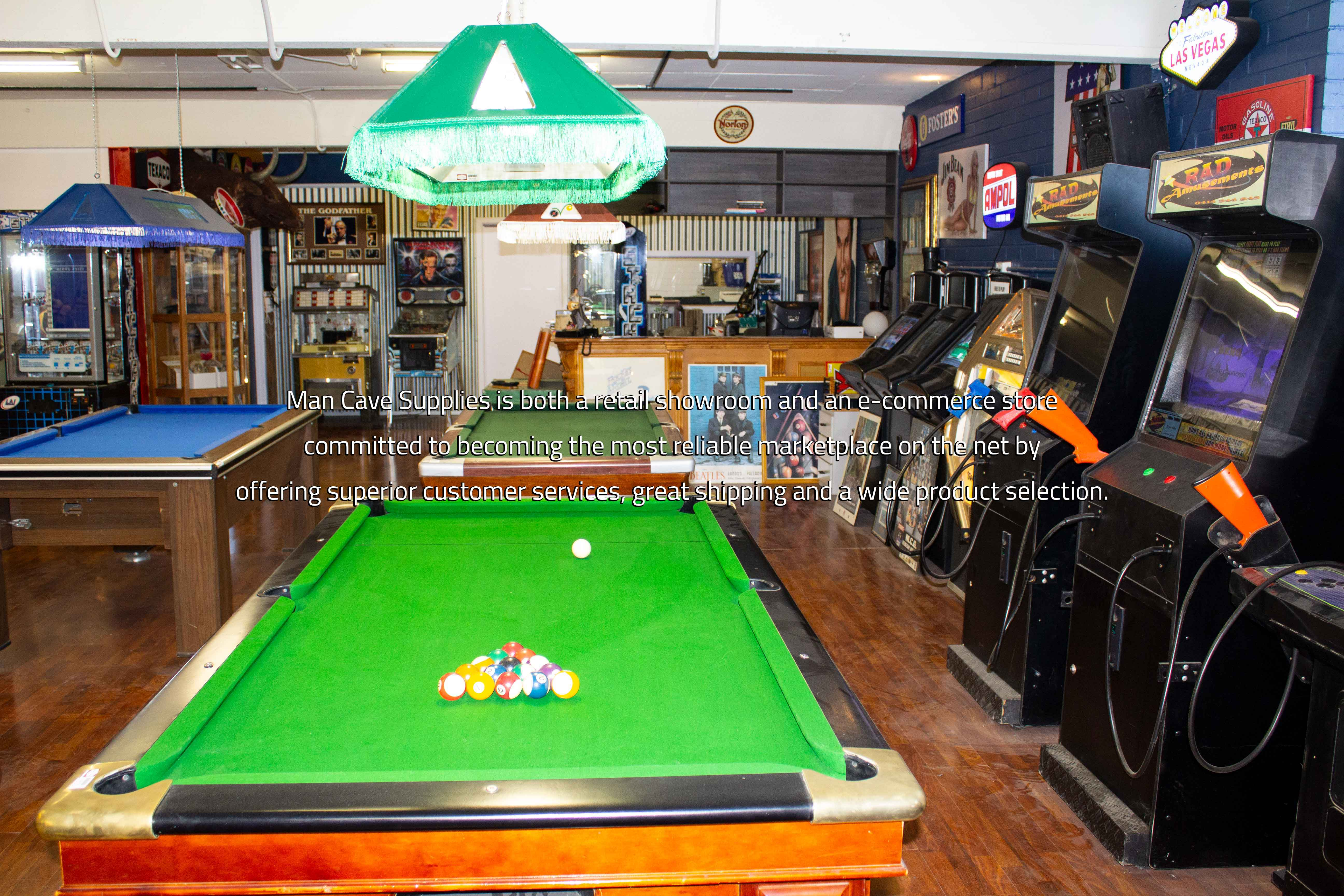 Man Cave Supplies Australia Buy Online For Home Or Pub